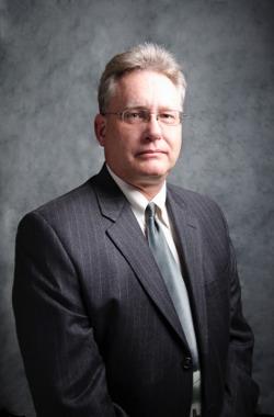 Vernon H. McCray